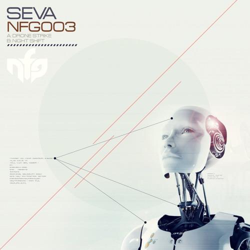 SEVA - Night Shift