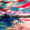 Leopard Breathe (FREE MP3 DOWNLOAD)