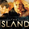 The Island Soundtrack My Name Is Lincoln