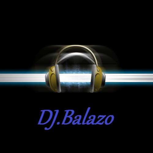 DJ.Balazo - feelings about life