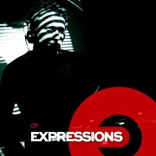 "CP ""Expressions"" April 2013"