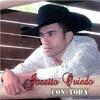 Música Llanera- Joseito Oviedo, Mi Quitapesares