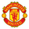 Manchester United Anthem Lyrics (better FULL music quality)