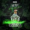 Terravita - Smoke Two Joints Remix [FREE DOWNLOAD]