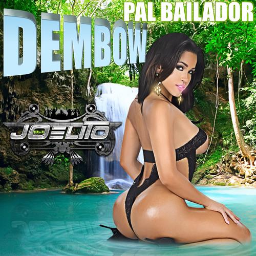 Dembow Pal Bailador