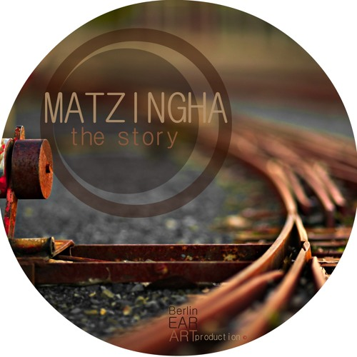 MATZINGHA - the story 'bootleg'