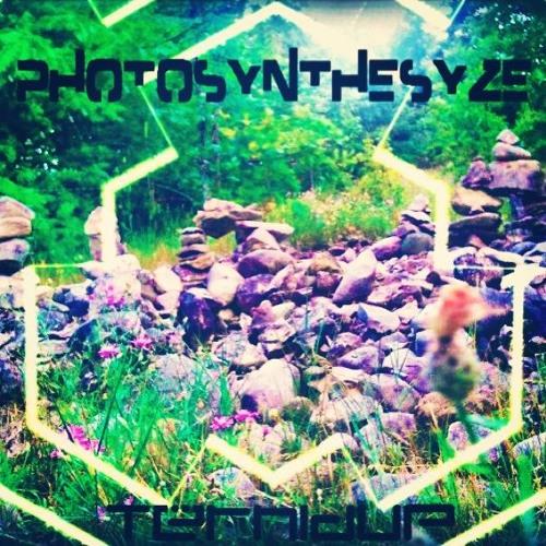 PhotoSynthesyze (Ft.B-Eazy)