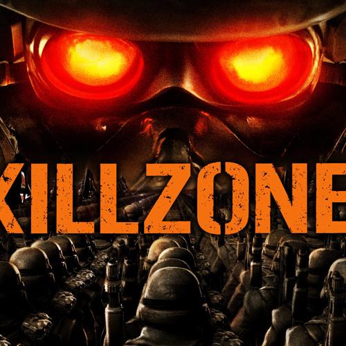 """Killzone"" Prod. By DzzDisarster (DzzDisarsterBeats.co.uk)"