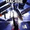 【VOCALOID 3 カバー】God Slaying Machine【IA】