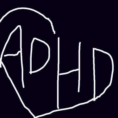 Mindfulness ADHD UNGE