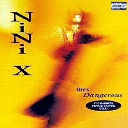Nini X - Fuck You & Yo Nigga