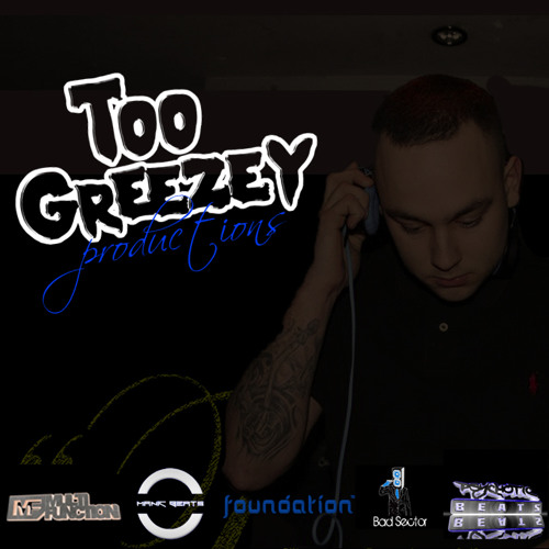 TOO GREEZEY-SUMMERS NEARLY HERE MIX!