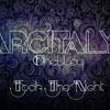 Chelley - Took The Night - (ARCITALY REMIX)