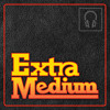 Extra Medium - Know Thy Self (ft. Miles Bonny & John Robinson)