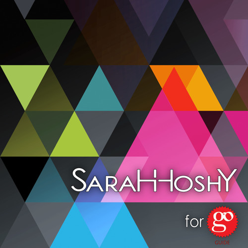 SaraHHoshY For Go Guide