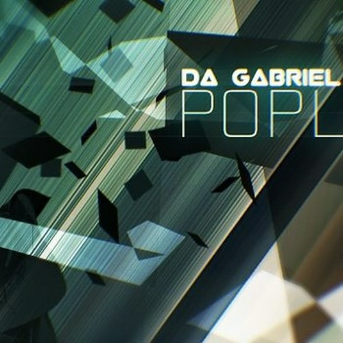popping music