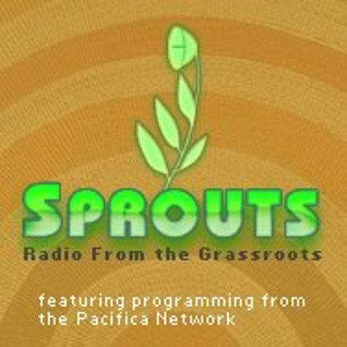 Sprouts: Radio Vieques
