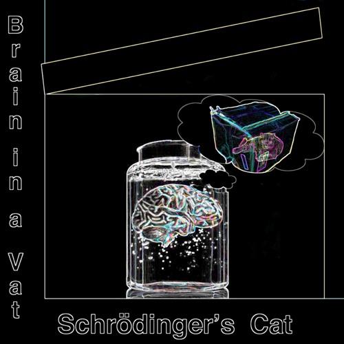 Schrodinger's Cat (Schrödinger's Cat)