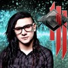SKRILLEX - Bangarang and Reptile (DjEpirex Mashup) |CLICK BUY FOR FREE DOWNLOAD|