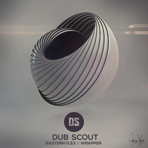 Eastern Flex by Dub Scout