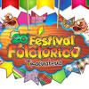Alcymar Monteiro - Forroteria