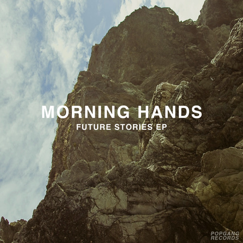 Morning Hands - The Long Shadow Over California (original mix)