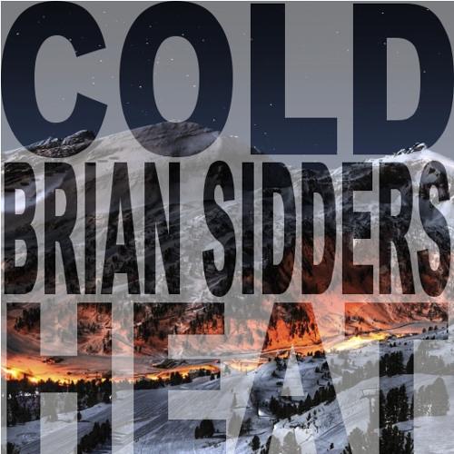 Cold Heat (feat. Steklo)