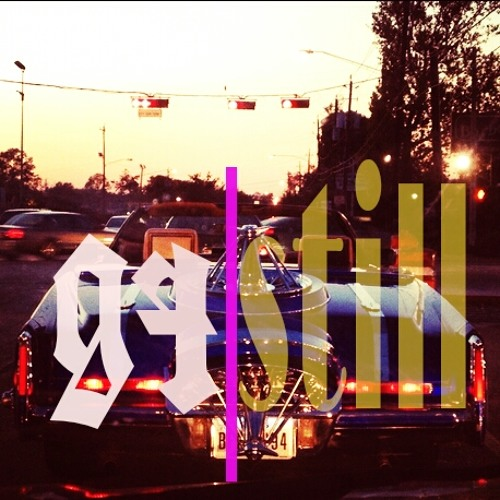 GK- Still