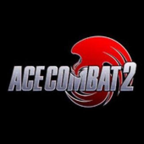 Lightning Speed (2013 Mix)  (Ace Combat 2 Intro)