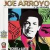 103 - Joe Arroyo - En barranquilla me quedo DjCristian´13