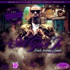 Rich Homie Quan-Better Watch What You Sayin (Chopped Not Slopped By OG Ron C)