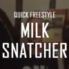 Devlin - Milk Snatcher - Audio Download