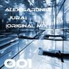 Alex Gardner - Jura (Original Mix)