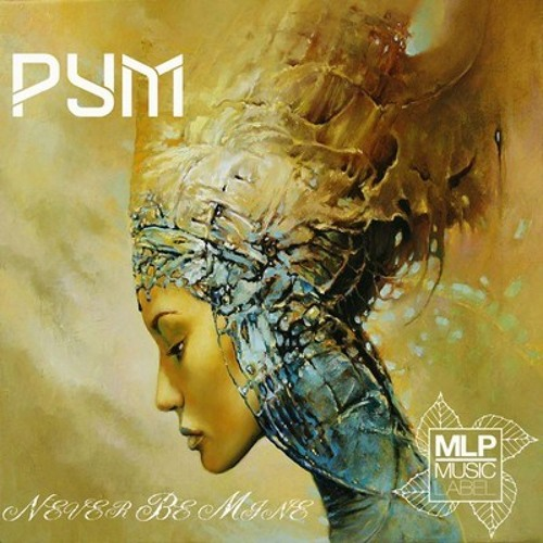 PYM - Never Be Mine - Preview - Out Now on MLP Music Label