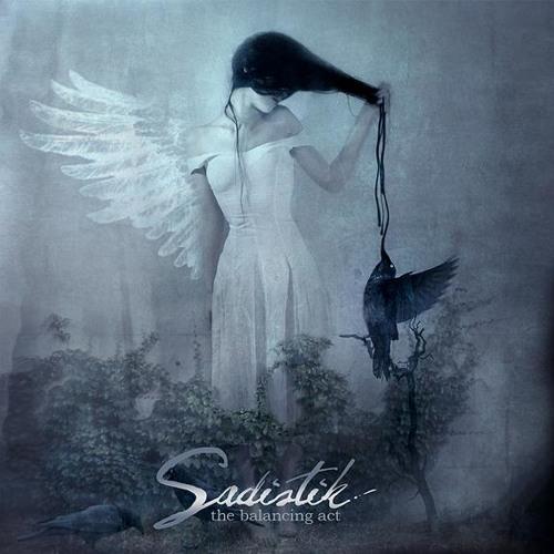 Sadistik - Searching for Some Beautiful