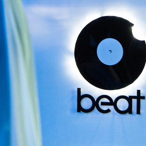 Ralph Lawson  - Beat 001 Loft party mix