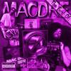 I'VE BEEN DOWN - MAC DRE