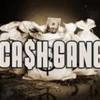 Ca$hgang-Flexing [Prod. By Bull]