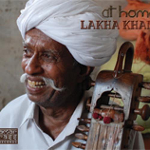 Global Notes: Lakha Khan
