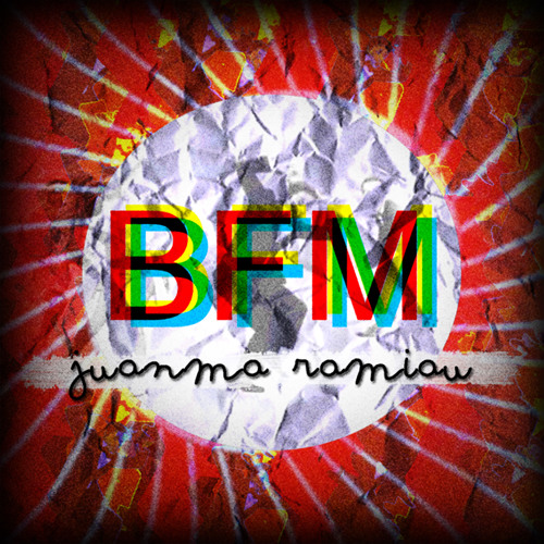 Juanm Ramiau - BFM (remastered demo)