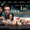 Les Miserables - Gavroche's parts (Two songs - lyrics on screen)(www.MP3World.mobi)