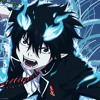 In My World - ROOKiEZ is PUNK'D ao no exorcist op 2 full
