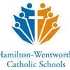 Hamilton-Wentworth Catholic District School Board Parent Conference