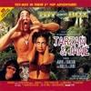 Nightcore - Tarzan & Jane