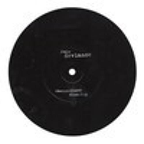 Italo Deviance - My Fave Mixtapes & Podcasts