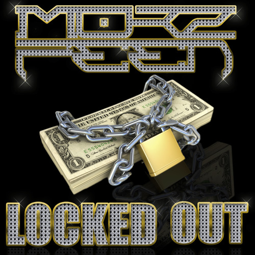 Lock Out Mix 2013