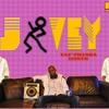 Dj Jivey dance night mixtape-03