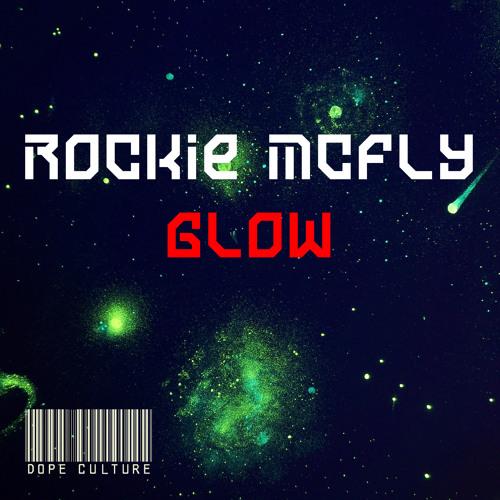 Glow (Prod. EscoJerm)