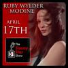 Ruby Wylder Modine/ The Brown Edition/ MoonBound 24