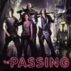 The Passing's Horde Theme. l4d2